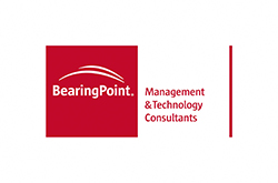 BEARING POINT_LOGO