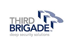 ThirdBrigadelogo