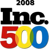 inc500 2008