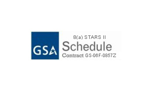 8(a) STARS II Document Library
